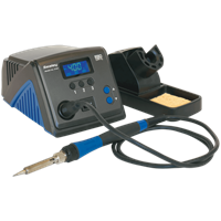 Sealey ST80 LCD Soldering Station