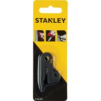 Stanley Replacement Safety Wrap Cutter Blade