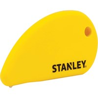 Stanley Ceramic Safety Paper Cutter