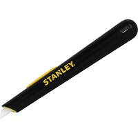 Stanley Retractable Ceramic Pen Cutter