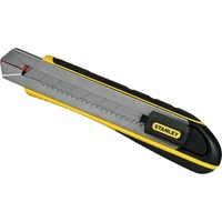 Stanley FatMax 25mm Snap Off Blade Utility Knife