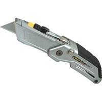 Stanley FatMax XTREME Folding Twin Blade Utility Knife