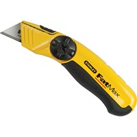 Stanley FatMax Fixed Blade Utility Knife
