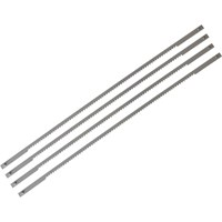 Stanley Coping Saw Blades