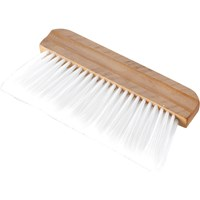 Stanley Decor Paperhanging Brush