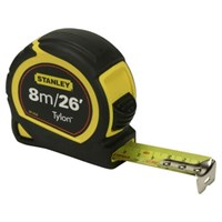 Stanley Tylon Pocket Tape Measure