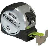 Stanley FatMax XTREME Tape Measure