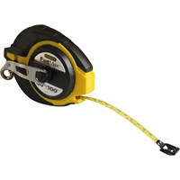 Stanley Fatmax Long Tape Steel Blade