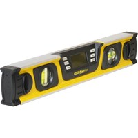 Stanley FatMax Digital Spirit Level