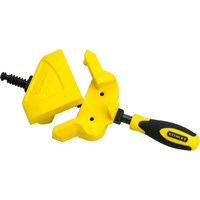 Stanley Heavy Duty Corner Clamp