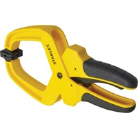 Stanley Spring Clamp