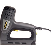 Stanley TRE550 Electric Nail & Staple Gun