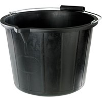 Stanley Painters Bucket