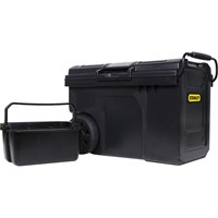 Stanley Contractors Mobile Rolling Tool Chest