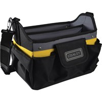 Stanley Open Tool Bag