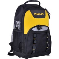 Stanley Tool Back Pack