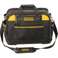 Stanley FatMax Multi Access Tool Bag