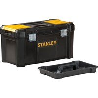 Stanley Basic Tool Box