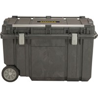 Stanley Fatmax Rolling Tool Chest
