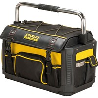 Stanley FatMax Open Tote Tool Box