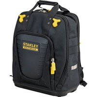 Stanley Fatmax Quick Access Premium Backpack