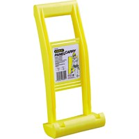 Stanley Drywall Panel Carrier