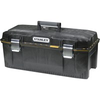 Stanley Fatmax Waterproof Structural Foam Toolbox