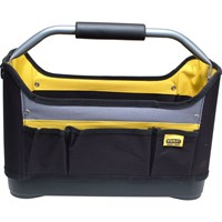 Stanley Open Tote Tool Bag