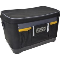 Stanley Stanley Rigid Multi Purpose Tool bag