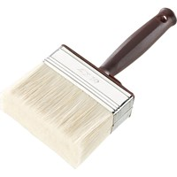 Stanley Shed & Fence Brush