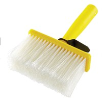 Stanley Masonry Paint Brush
