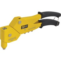 Stanley MR77 Swivel Head Hand Riveter