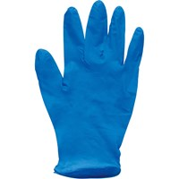 Stanley Disposable Nitrile Gloves