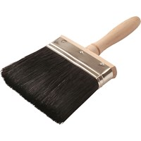 Stanley Dusting Brush