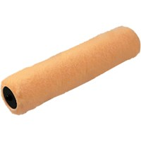 Stanley Extra Long Pile Paint Roller Sleeve
