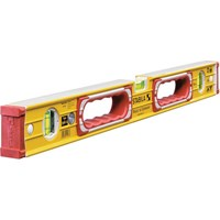 Stabila 196-2 Spirit Level