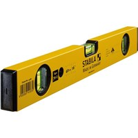 Stabila 70-2 Spirit Level