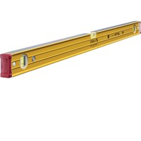 Stabila 96-2 Spirit Level