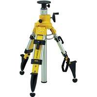 Stabila BST-K-M Mini Column Construction Tripod