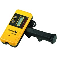 Stabila REC150 Rotary Laser Level Receiver