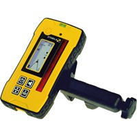 Stabila REC300 Laser Level Receiver