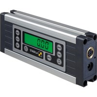 Stabila Tech 1000 DP Digital Protractor
