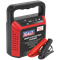 Sealey STC40 Automotive Battery Charger