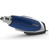 Steinel HL STICK DIY Compact Hot Air Heat Gun