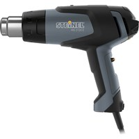 Steinel HG 2120 E Professional Hot Air Heat Gun