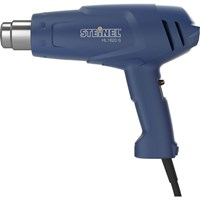 Steinel HL 1620 S DIY Hot Air Heat Gun