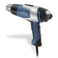 Steinel HL 2020 E DIY LCD Hot Air Heat Gun