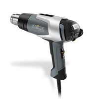 Steinel HG 2320 E Professional Hot Air Heat Gun