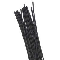 Steinel HDPE Plastic Black Heat Welding Rod