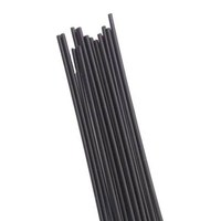 Steinel ABS Plastic Heat Welding Rods